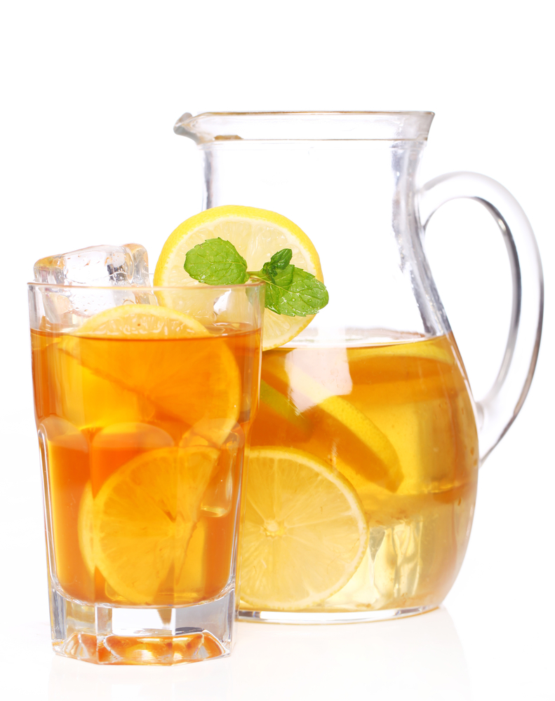 Monday Freebies - Free Iced Tea Snapple K-Cups