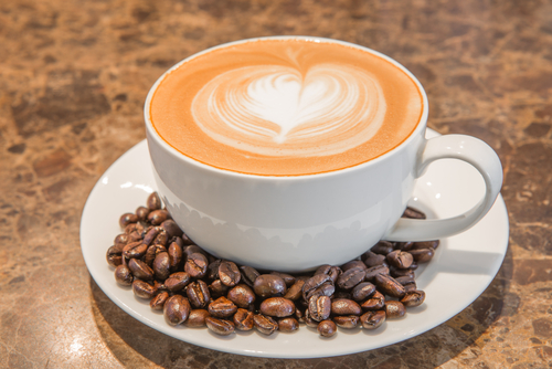 Saturday Freebies – National Coffee Day Deals