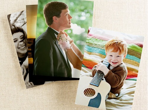 Wednesday Freebies – 101 Free 4×6 Shutterfly Photo Prints