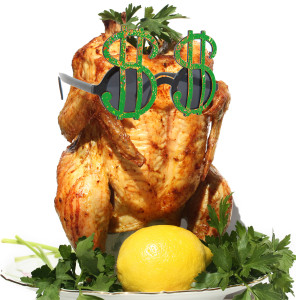 save-money-turkey