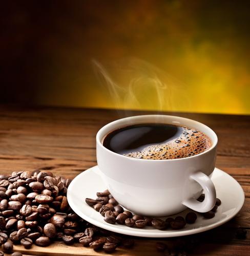 Saturday Freebies – Free Denny's Coffee