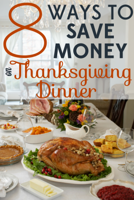 save-money-thanksgiving-dinner-1