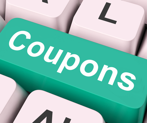 Coupons: Scope, TRESemme, Windex and More!