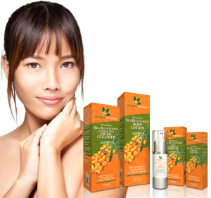 reebie-bb-sea-buckthorn
