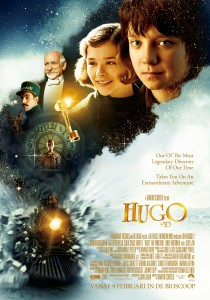 Download the movie Hugo for free today!