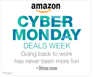 Amazon Lightning Deals – HUGE Savings on Kitchen Tools, Toys, Jewelry and More!