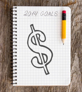 new-years-resolution-money