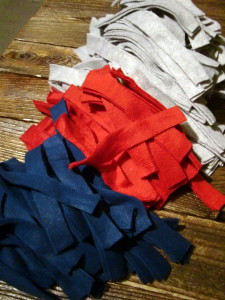 rag-strips