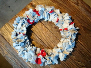 rag-wreath-diy