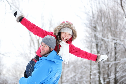 How to Have a Fun and Budget-Friendly Winter Break
