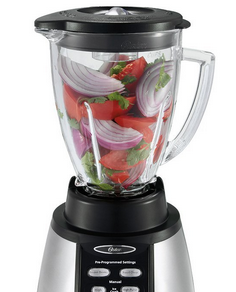 Top Rated Blender 29% Off