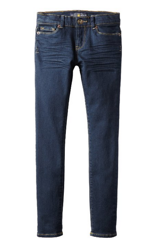 50% Off Lucky Brand Jeans