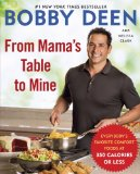 New York Times Bestselling Cookbook only $11.84!