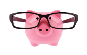 piggy-bank-glasses