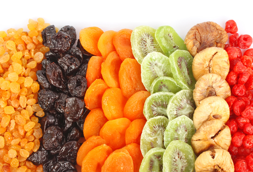 7 Reasons You Need a Food Dehydrator
