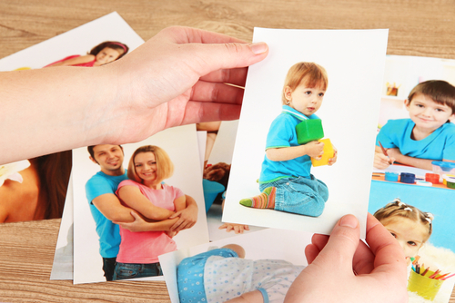 Saturday Freebies – 101 Free Photo Prints from Shutterfly