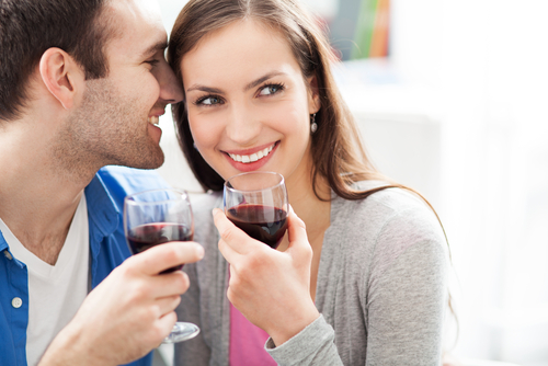 Thursday Freebies – Two Free Bottles of Wine