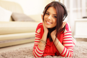 Score free music today! Via Shutterstock.