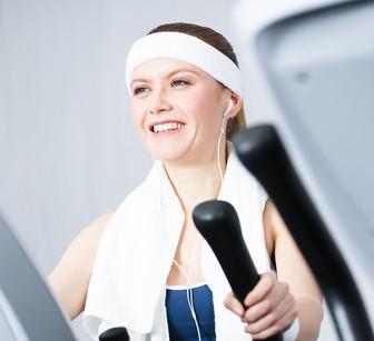 Saturday Freebies –  Free Workout Playlist