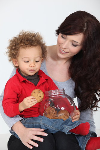 Monday Freebies – Free Pillsbury Cookies