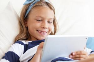 Score 25 free kids apps today! Via Shutterstock.