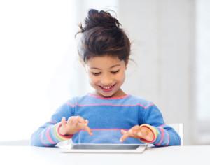 Score 22 free kids apps today! Via Shutterstock.