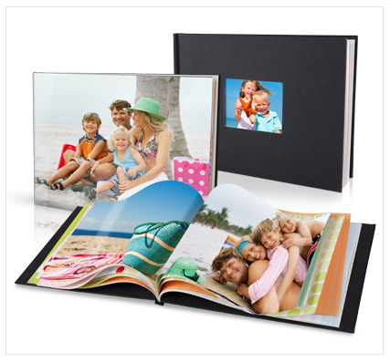 Wednesday Freebies – B1G1 Free Photo Book at Walgreens