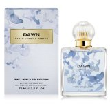 Dawn by Sarah Jessica Parker Perfume 64% Off