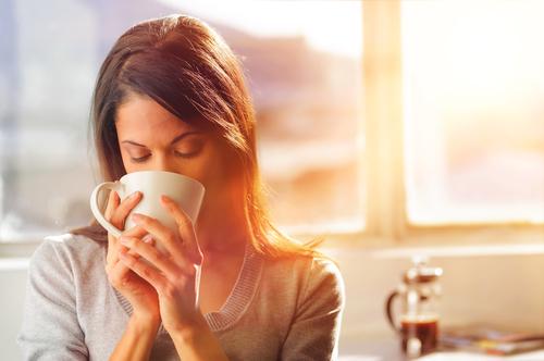 Tuesday Freebies – Free Maxwell Coffee Samples
