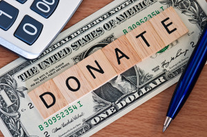 taxable_donations