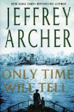 Jeffrey Archer eBooks 80% Off!