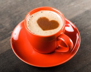 Guess How Much Cheaper Homemade Coffee Is?
