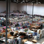 How to Make Money Selling at a Consignment Sale