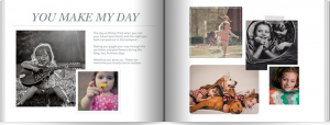 Score a FREE hardcover photobook from Shutterfly today!