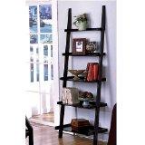 Ladder Style Bookshelf 72% Off!