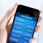 5 Reasons to Try Mobile Banking