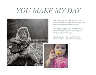 Saturday Freebies – Free Hardcover Photo Book from Shutterfly
