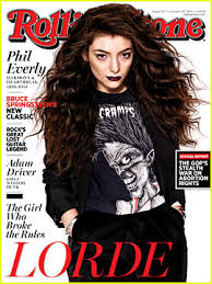 Score a FREE Rolling Stone Magazine subscription today!