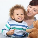 Should You Pay Relatives for Child Care?