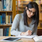 21 Ways The Library Can Save You Money