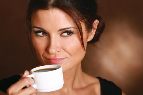 Monday Freebies – Free Coffee