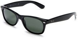 Up to 39% Off Ray-Ban Sunglasses!