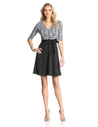Up to 50% Off Women's Dresses