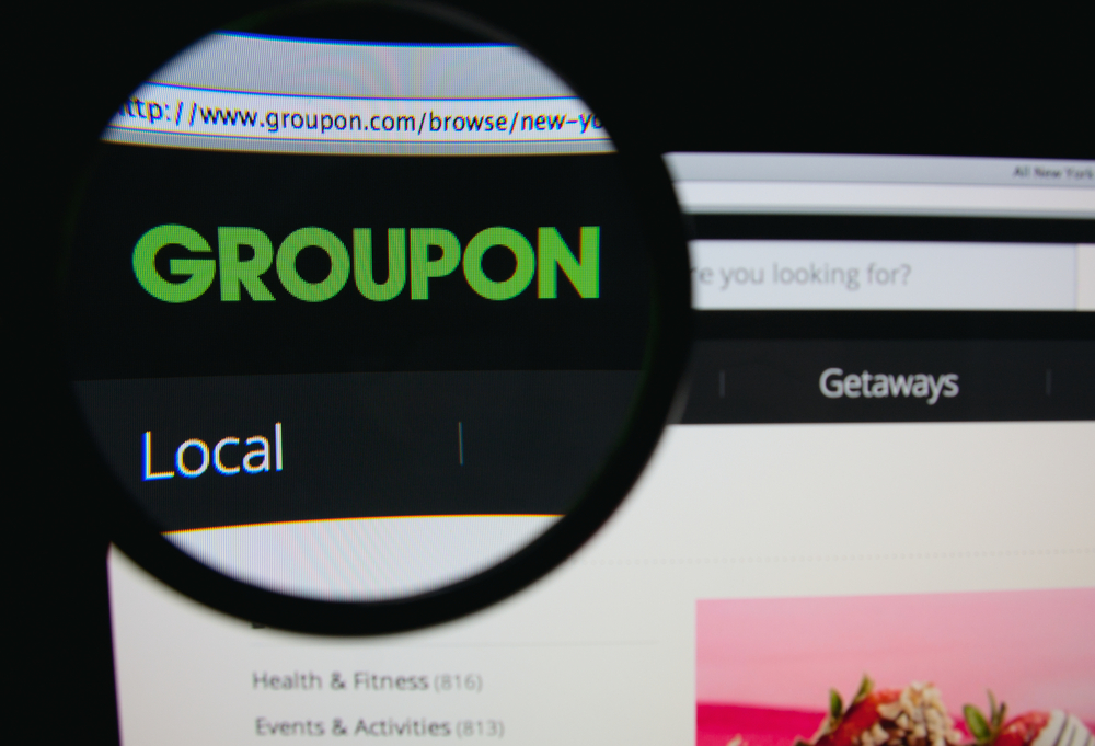 How I saved $114 on Groupon without using Groupon