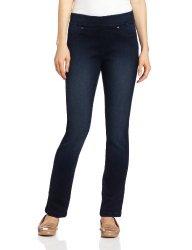50% Off NYDJ Women's Jeans!