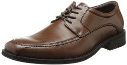 60% Off Men's Dress Shoes!