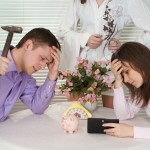 Money And Dating: Meeting The Financial Dream Guy or Gal