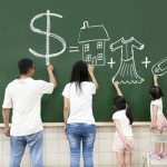 11 Tricks To Make Money Fun For Kids