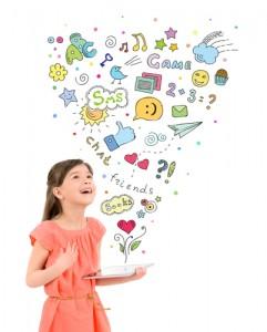 Score 33 FREE kids' apps today! Via Shutterstock.