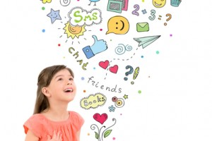 Score 33 FREE kids' apps today! Via Shutterstock.